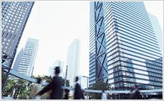 東京駅八重洲北口徒歩3分